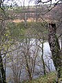 River Garry - geograph.org.uk - 281497.jpg