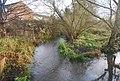 River Len - geograph.org.uk - 1610593.jpg