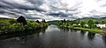 River Tay Panorama - Dunkeld - Facing West - panoramio.jpg