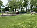 Riverside, NY Playground.jpg