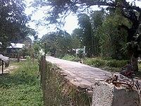 Road to San Antonio - panoramio.jpg