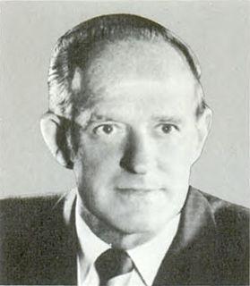 Robert A. Roe American politician