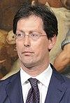 Roberto Garofoli (cropped) .jpg
