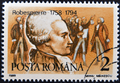 Robespierre stamp6.png
