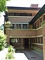 Robie House Exterior 31.jpg