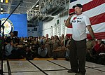 Robin Williams USS Enterprise2.jpg