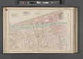 Rochester, Double Page Plate No. 2 (Map bounded by W. Main St., E. Main St., Genesee River, Troup St., Favor St.) NYPL3905016.tiff