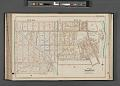 Rochester, Double Page Plate No. 31 (Map bounded by Driving Park, genesee River, Emerson St., Bauer St., 11th St.) NYPL3905045.tiff