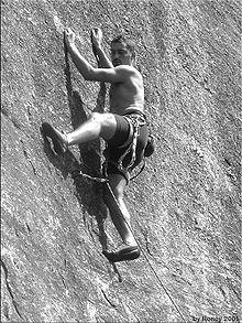 Rock climbing (B&W).jpg
