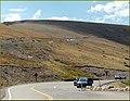 Rocky Mount N.P., Medicine Bow Curve 8-28-12 (8087108826).jpg