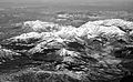 Rocky Mountains 20091101 9095.jpg