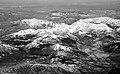 Rocky Mountains 20091101 9095.jpg