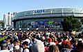 Rod Laver Arena front.jpg