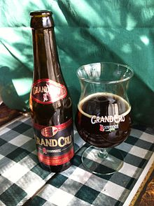 Rodenbach grand cru bottle.jpg