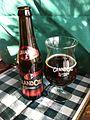 Rodenbach grand cru bottle.jpg