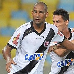 Rodrigo Baldasso da Costa – Wikipédia aefb330b82834