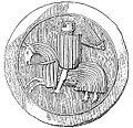 Roger IV of Foix.jpg