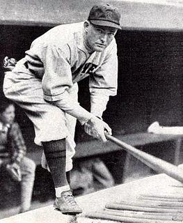 Triple Crown (baseball)