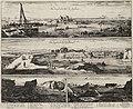 Roghman, Roelant (1627-1692), Afb 010001000914.jpg