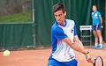 Roland Garros 20140522 - 22 May (35).jpg