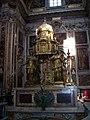 Roma-Santa Maria Maggiore03.jpg