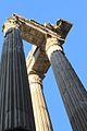 Roma - Foro 2013 011.jpg