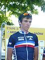 Romain Bardet (5299194401).jpg