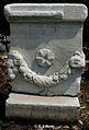 Roman Inscription in Turkey (EDH - F024095).jpeg