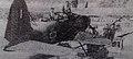 Romanian Heinkel He-114.jpg