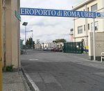 Rome-Urbe airport.17.jpg