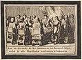 Romeyn de Hooghe, Afb B00000023862.jpg