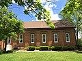 Romney Presbyterian Church Romney WV 2015 05 10 16.JPG