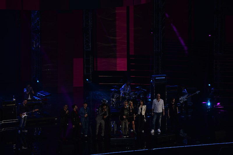 File:Ron @ Wind Music Awards 2016 03.jpg