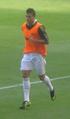 Ronaldo Leicester City.png