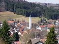 Ronsberg - Wolfser Steige - Ronsberg 2.JPG