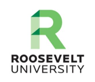 Roosevelt University - Image: Roosevelt University