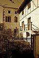 Roquefort-sur-Garonne - 9 Rue du Pouech - 20151031 (1).jpg