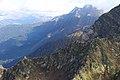 Rosa Khutor alpine resort at the Aibga ridge.jpg