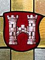 Rosenfeld-Kirche-Wappen-Rosenfeld140.jpg