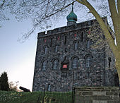 Rosenkrantz Tower in Bergen.jpg