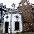Roskapellchen Aachen.JPG