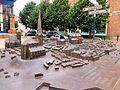 Rostock Altstadtmodell 2011-08-08.jpg