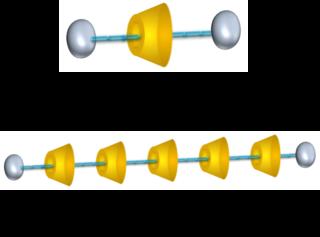 Polyrotaxane