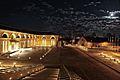 Rothko In Night.jpg