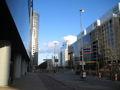 Rotterdam Weena.jpg
