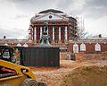Rotunda Renovation-2.jpg