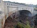 Rouch Gulch Bridge 2.jpg