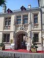 Rouen, place de la pucelle d orleans 5.jpg