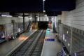 Rouen metro st palais de justice jnl.jpg