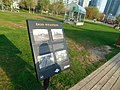 Roundhouse Park (37963392422).jpg